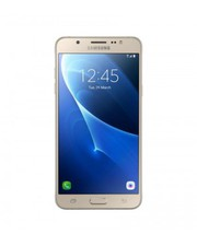 Buy Latest Smart Mobile Phones Online