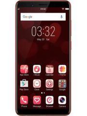 VIVO V7+ Mobile Phone Online – Poorvika mobiles