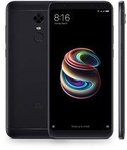 Redmi Note 5 (Black,  32 GB) (3 GB RAM)