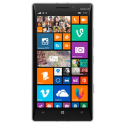 Nokia Lumia 930 Orange (Silver-67105) - Phones for sale,  PDA for sale