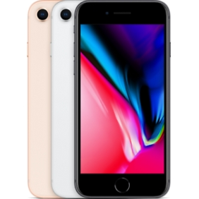 2018  iphone 8 64GB Unlocked phone