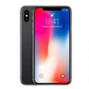 2018 iPhone X 64GB Space Gray
