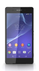 Sony Xperia Z2 (Silver-66977) - Phones for sale,  PDA for sale
