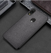 Buy Realme X Back Covers and Cases | Get 50% Off on Realme X Covers at