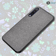 Realme X Back Covers and Cases at 50% Discount @ KSSShop.com | Get Bes