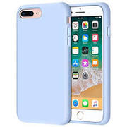 iphone 7 plus apple silicone case at Lowest Price Online India