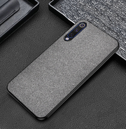 Xiaomi Redmi K20 Back Covers at Lowest Price Of KSSShop.com