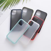 iPhone 11 Matte Cover Online India