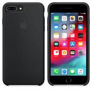 iPhone 7 plus | Buy Iphone 7 Plus Silicone Cover & Cases