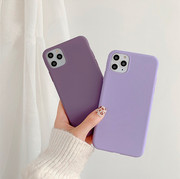 iphone 11 | iphone 11 Silicone Case & Cover