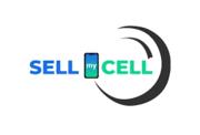 sell used mobile phones in Delhi