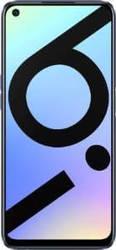 Basicgyani | online mobile offers | Mobile Phones Phones