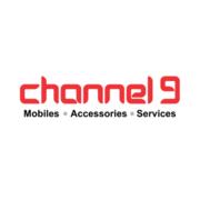 Buy Mobile Accessories Online