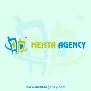 Buy Latest Mobile Phone Online in Gujarat