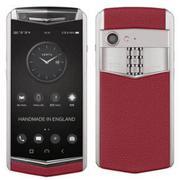 Buy Best Vertu Phone Online in India at Affordable Price